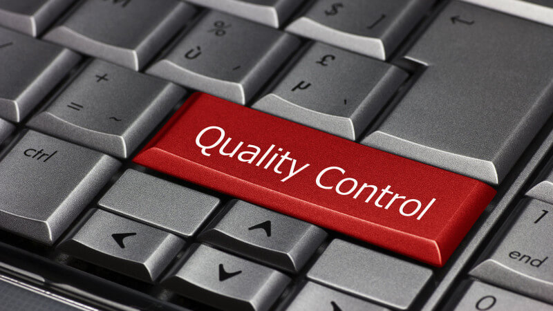 quality-control-ss-1920