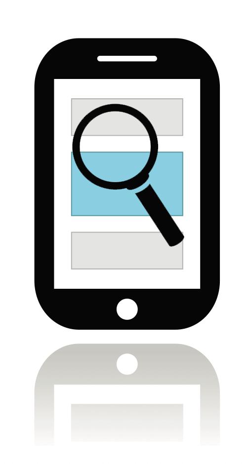 shutterstock_122145442-mobile-search