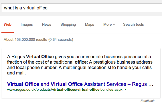 virtual-office-uk