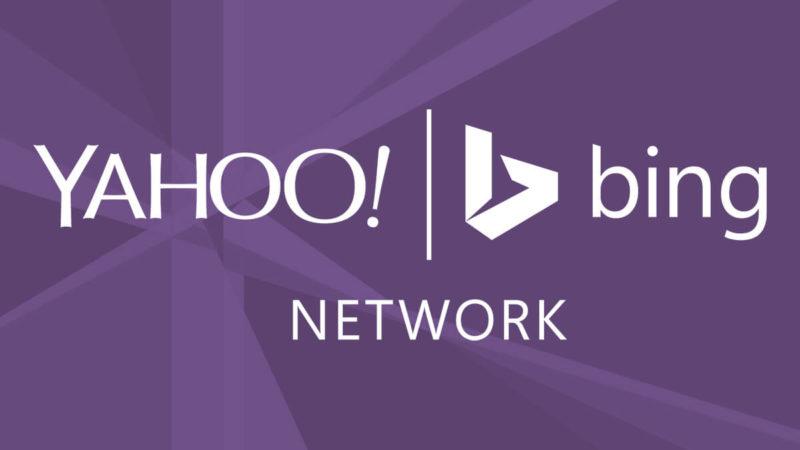 yahoo-bing-network-white-1200