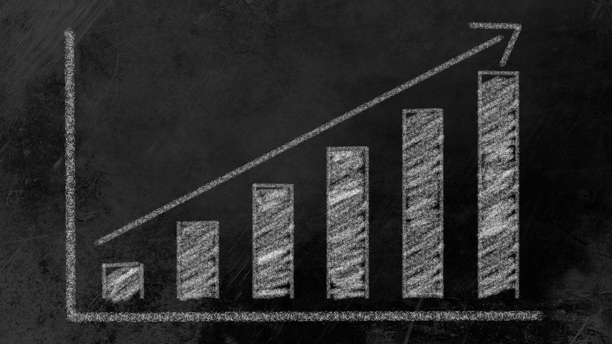 analytics-growth-chalk1-ss-1920
