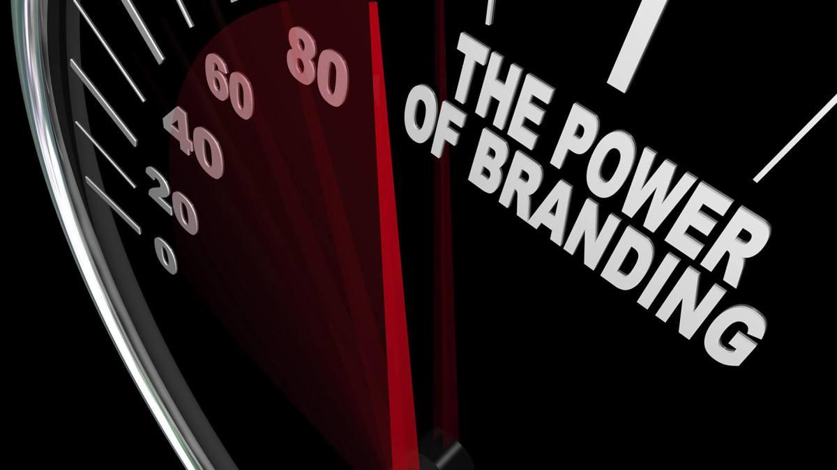 branding-power-ss-1920