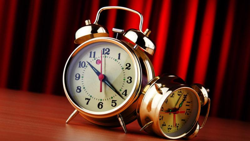 clocks-time-alarm-ss-1920