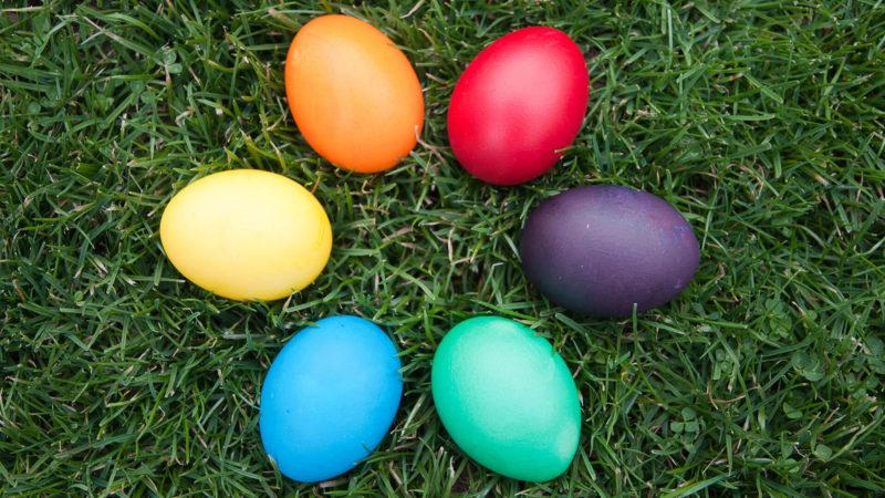 easter-eggs2-ss-1920