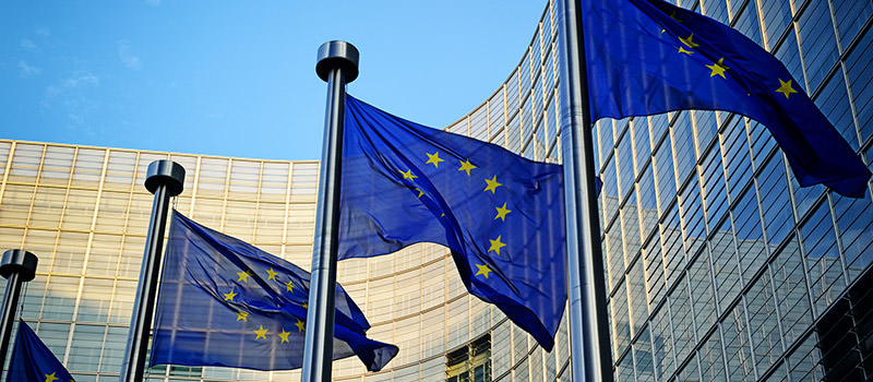 eu-flags-ss-800