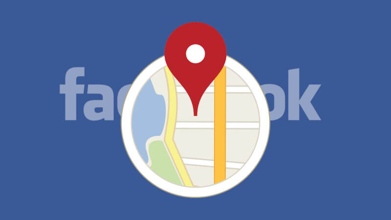 facebook-local3-ss-1920