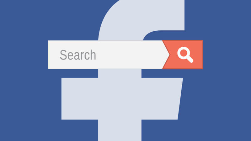 facebook-search-ss-1920