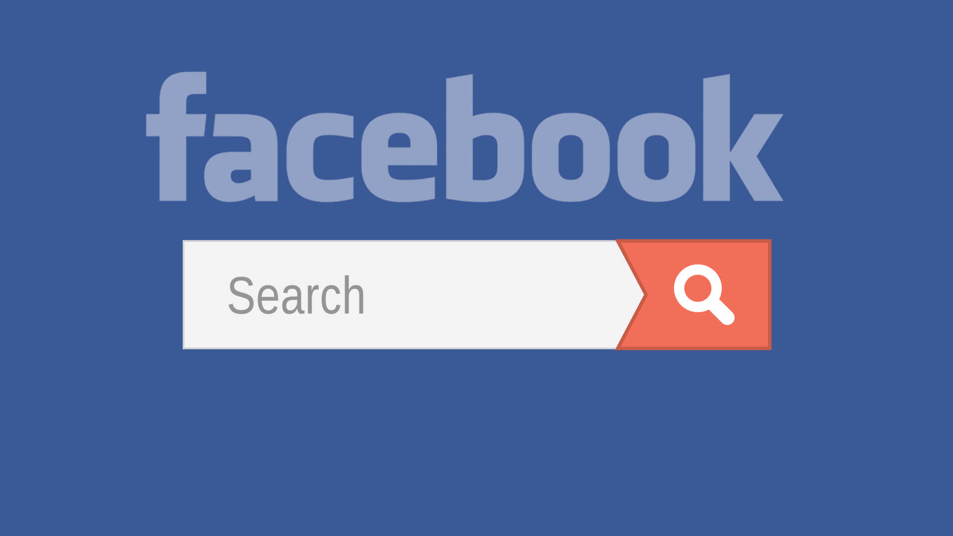 Facebook's Hello App Another Incremental Step Toward Local