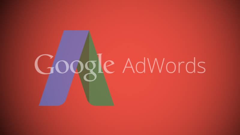 google-adwords-red2-fade-1920