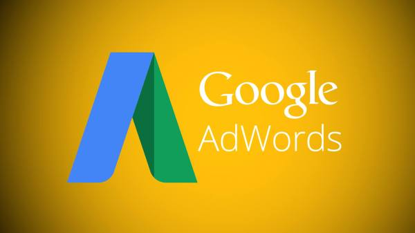 Google Rolling Consolidated Billing Adwords Mcc Users - Engine Land
