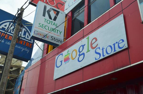 google-apple-store-sri-lanka-1407240645