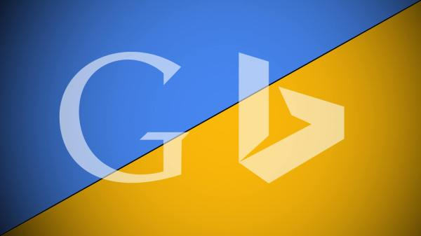 Google Market Share 67 Percent Pc 83 In Mobile