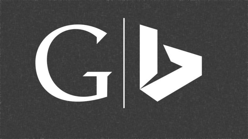 google-bing-logos3-1920