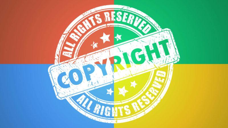 google-copyright2-ss-1920