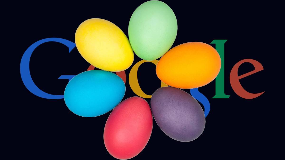 google-easter-eggs2-ss-1920