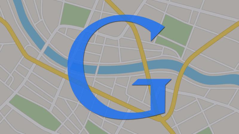 google-g-maps-fade-ss-1920