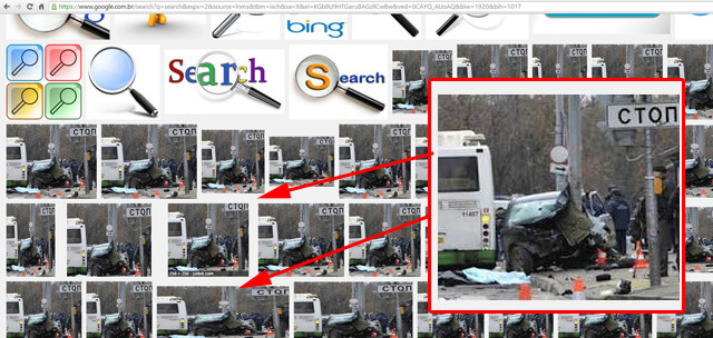 google-images-russian-car-crash-hack-1409061209