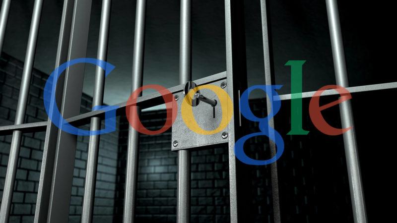 google-jail-prison-penalty-ss-1920