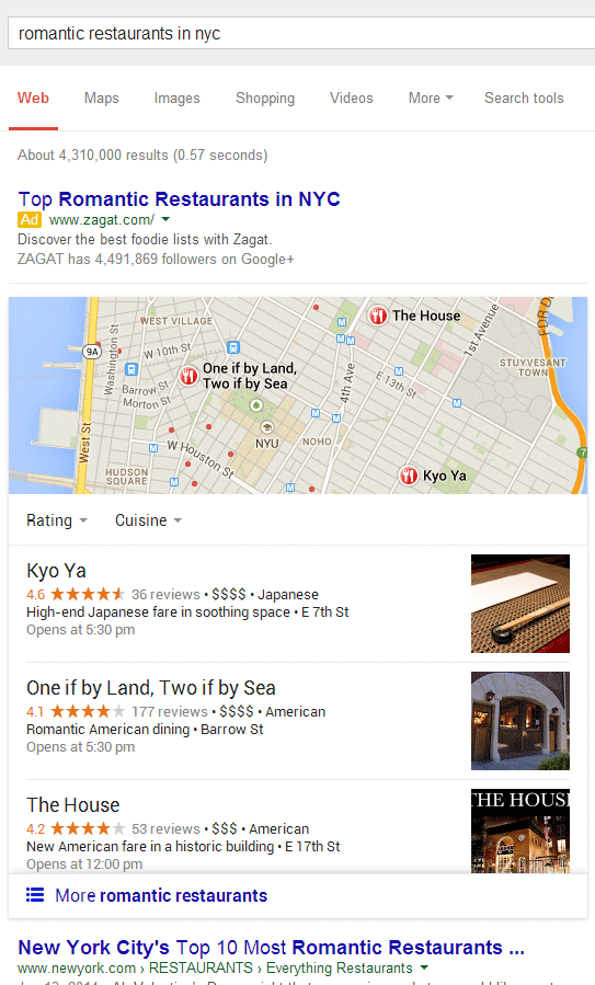 google-knowledge-graph-local-1408450781