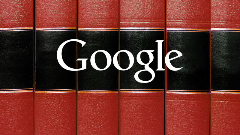 google-legal-books-ss-1920