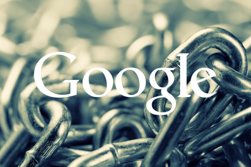 google-links2-ss-1920