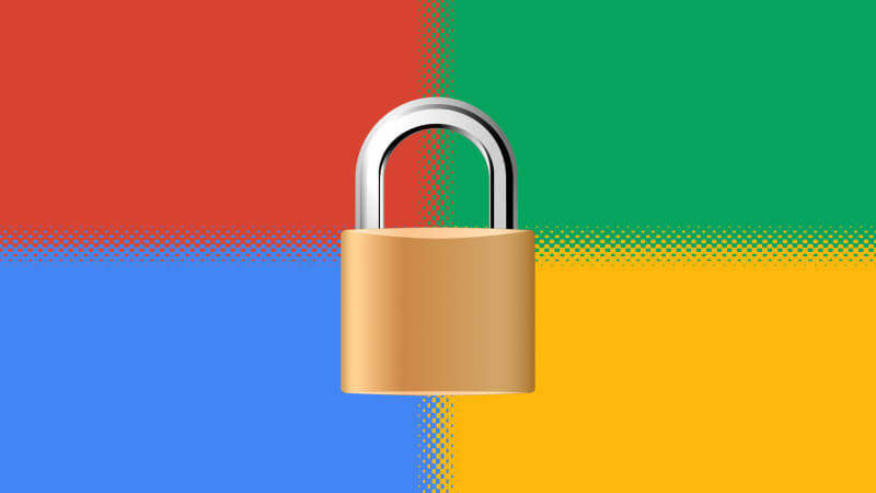 google-lock-ssl-secure-ss-1920-800x450 When migrating from HTTP to HTTPS, Google says to use 301 redirects