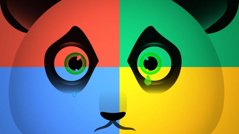 google-sad-panda-ss-1920