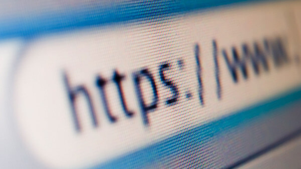 https-browser2-ss-1920