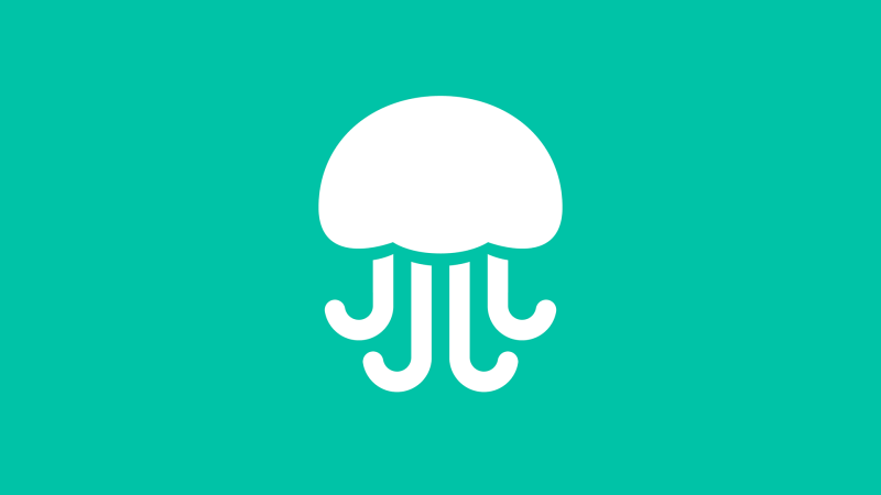 jelly-app-logo-1920
