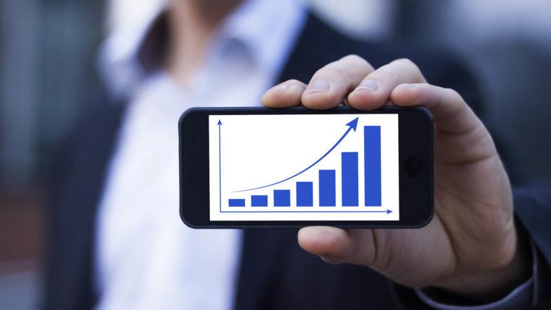 mobile-smartphone-analytics-ss-1920