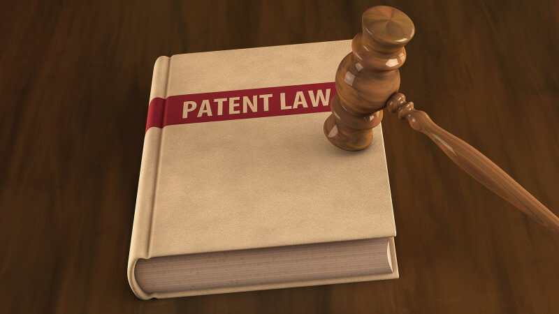 patent-law-book-ss-1920