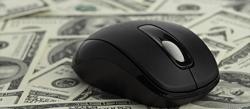 ppc-sem-mouse-money-ss-800