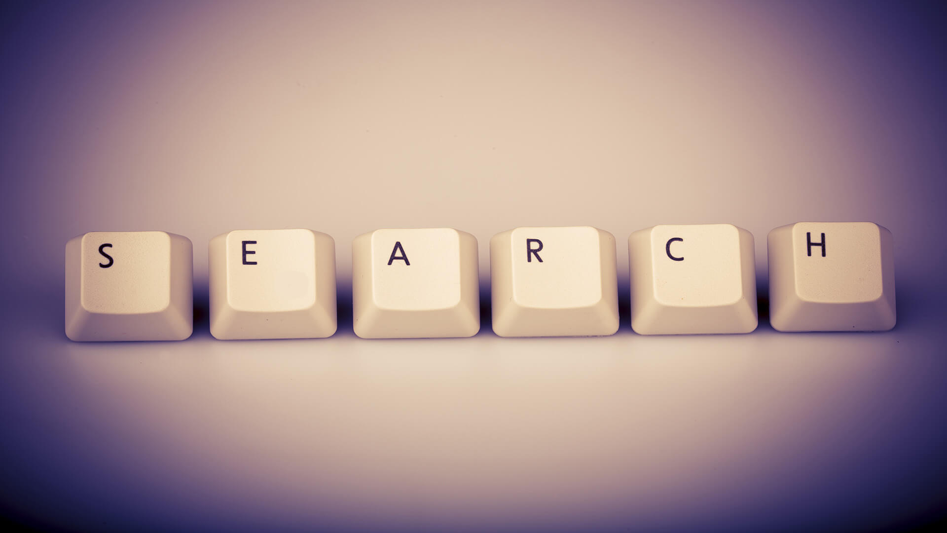 Who's Really Winning The Search War?