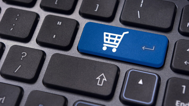 Focus on these 5 areas to deliver big results in e-commerce SEO 9