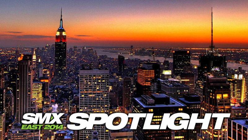 spotlight-smx-east-bottom-1920