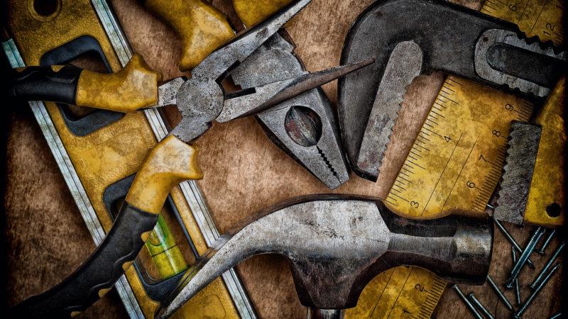 tools-toolbox-ss-1920