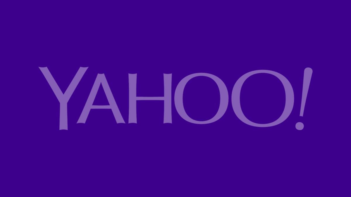 yahoo-purple-fade-1920