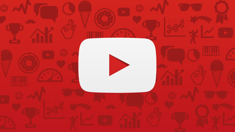 youtube-iconsbkgd-1920