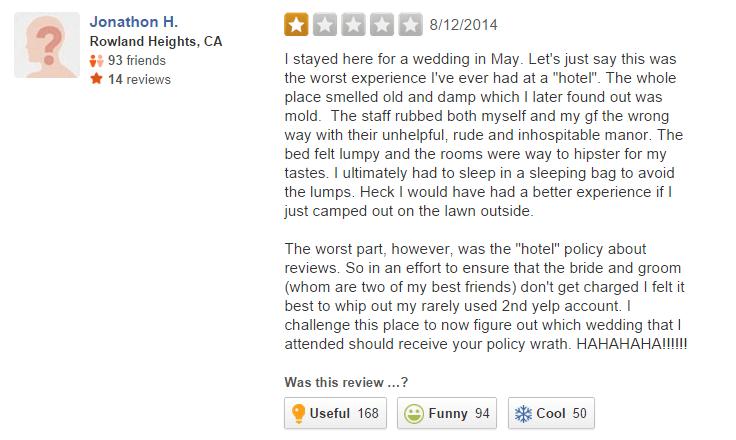 USGH-review-1