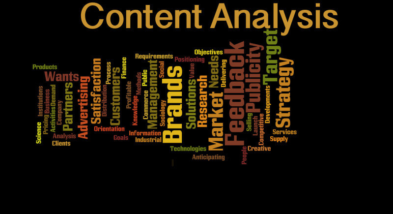 content-analysis-word-cloud-ss-1920