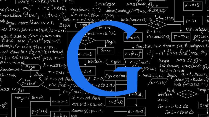 google-blueg-algorithm-seo-ss-1920