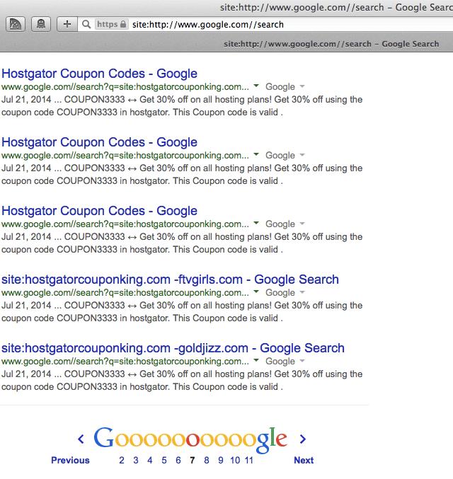 google-index-index-1410435967