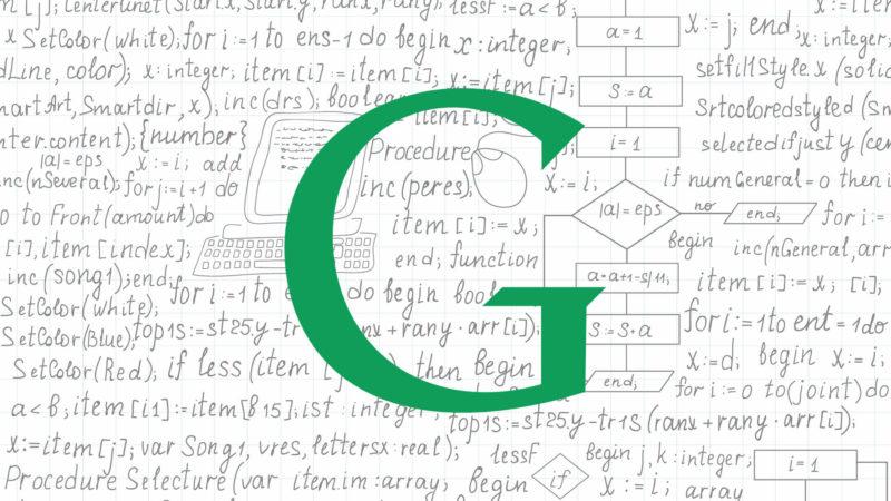 google-white2-algorithm-seo-ss-1920