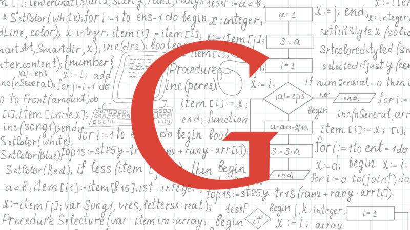 google-white3-algorithm-seo-ss-1920