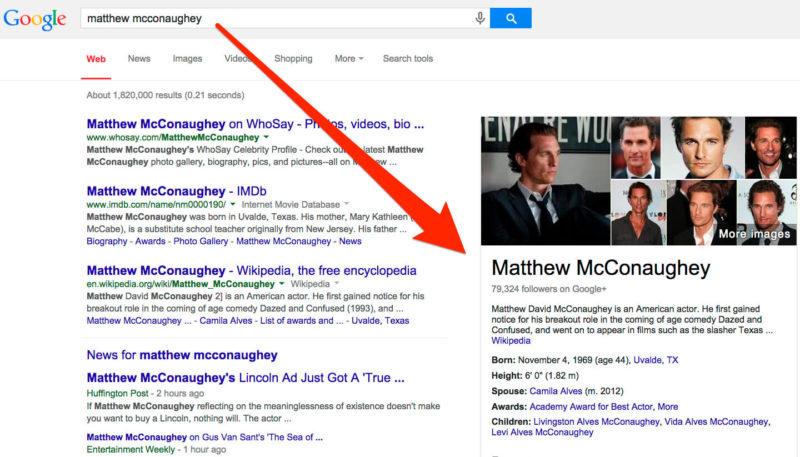 matthew_mcconaughey_-_Google_Search 2