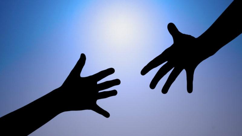 outreach-hands-ss-1920