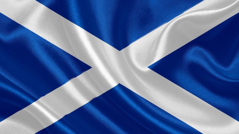 scotland-flag-ss-1920