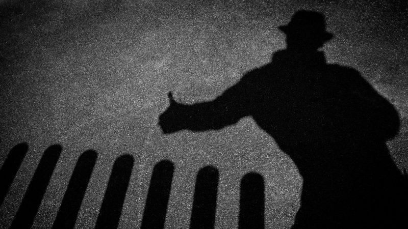 blackhat-deception-cheat-shadow-ss-1920