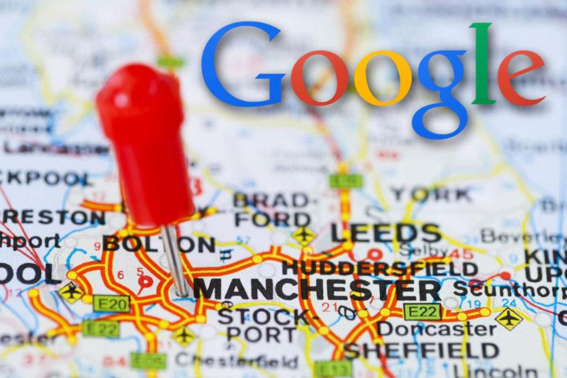 google-manchester-ss-1920