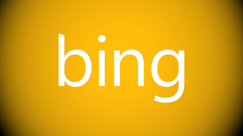 bing-gradient-wordmark2-1920
